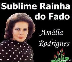 Амалія Родрігеш